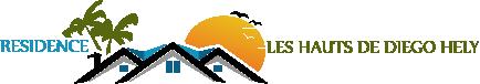 Logo lotissement nosy-be madagascar