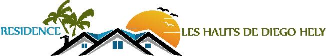 Logo lotissement madagascar nosy-be